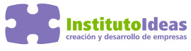 Instituto ideas de la UPV