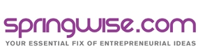 Springwise: your essential fix of entrepreneurial ideas